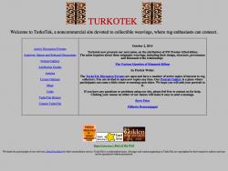 TurkoTek
