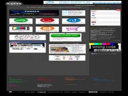 TVNT net