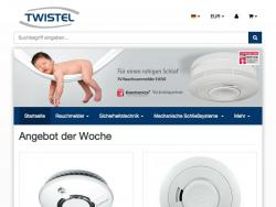 Twistel-shop.de