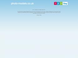 UK Photo Models