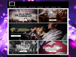 United Kingdom Club Network