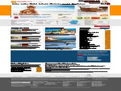 Urlaubswerk Das Online Reisebuero