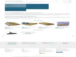 Vacuum Bags Online