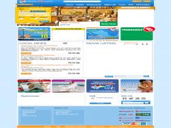 Vallarta Online