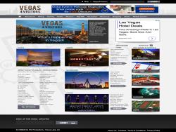 Vegas4Visitors