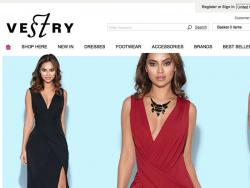 Vestry Online