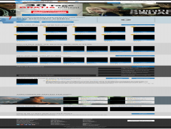 Videobuster Dvd Verleih & Video On Demand Vod