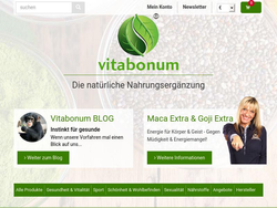 Vitabonum