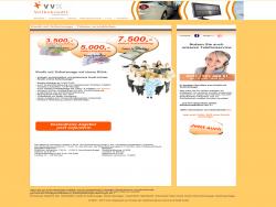 Vvk Volkskredit Kreditvermittlung