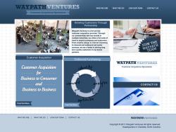 Waypath Ventures