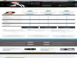 Webhosterag