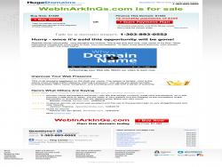 Webinarkings