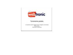 Webtronic