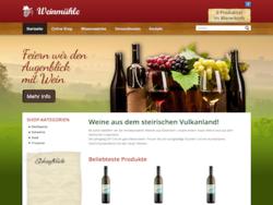 Weinmuehle