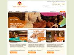 Wellness Hotel 24