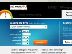 Wez Leasing