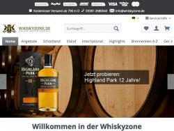 Whiskyzone
