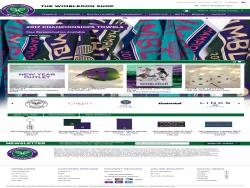Wimbledon Nhl Open Celtic Fc Uefa