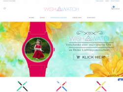 Wish A Watch
