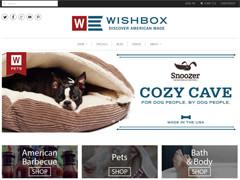 Wishbox