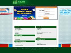 Worldwinner Online Games For Cash Prizes