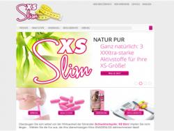 Xs Slim